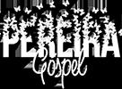 pereira-gospel-wh