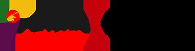 Logo Secretaría de Cultura de Pereira